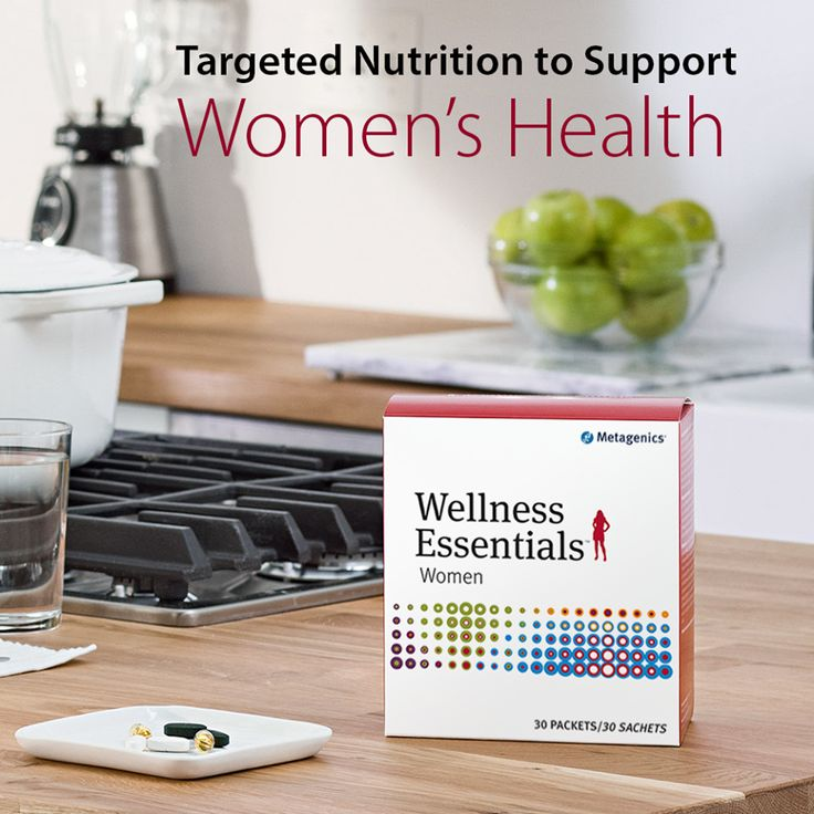 Metegenics products are available at 8 West Clinic. Book a complimentary nutrition consult to find out which products are right for you: http://www.8west.ca/consultation-request?utm_campaign=coschedule&utm_source=pinterest&utm_medium=Dr.%20Buonassisi%20%7C%20Fiore%20Skin%20Clinic%20and%208%20West%20Cosmetic%20Surgery