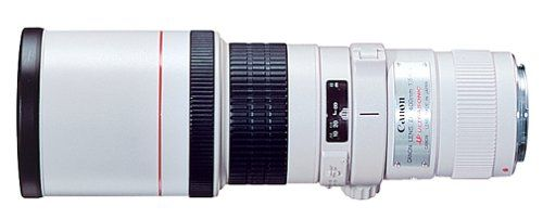 Canon Ef 400Mm F/5.6L Usm Super Telephoto Lens For Canon Slr Cameras, 2015 Amazon Top Rated Lenses #Photography