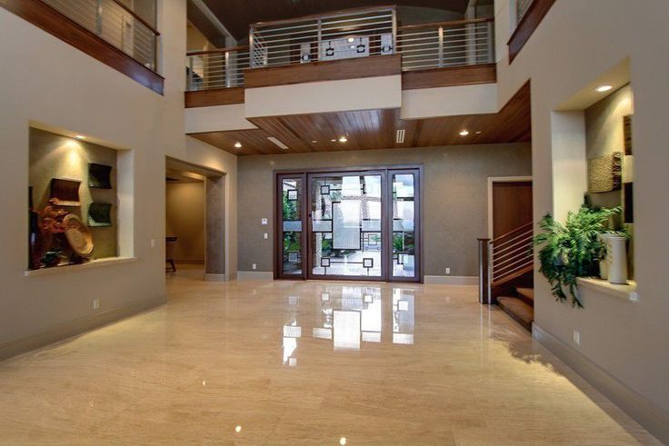 Foyer Luxury Jewelry : Best images about new home construction on pinterest