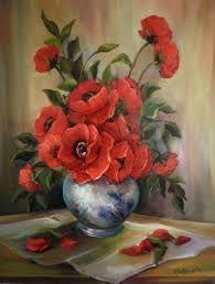 picturi cu flori - Căutare Google