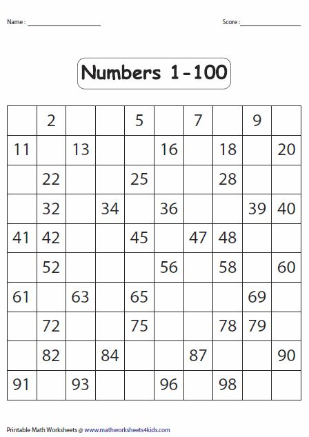 1160 best Number sense images on Pinterest | Kindergarten math ...