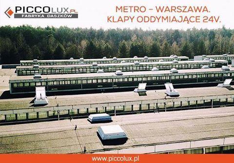 Zobacz więcej naszych realizacji: http://www.piccolux.pl/portfolio/