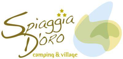 Maxicaravan Charme - Campingplatz Gardasee - Spiaggia d'Oro Camping Lazise - Urlaub am Gardasee - Camping Spiaggia d'oro