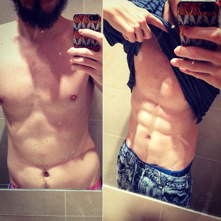 In this post, I share with you the best tips to lose belly fat to get spectacular results quickly! Stop the nightmare and get amazing results NOW!!