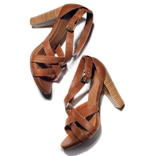 Tall Order Sandals (mark.) $38  http://jgramaglia.mymarkstore.com/shop