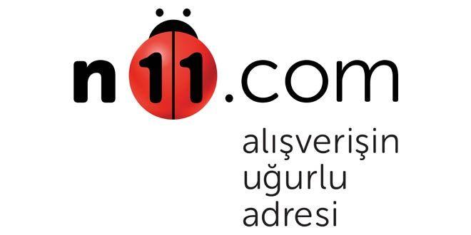 Hermes Ödülleri'nde n11.com, yaratıcı projeleriyle ikisi Platin, ikisi Altın olmak üzere toplam 4 öd...