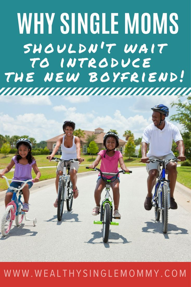 new glasgow single parents New glasgow, ns inventory young riders get an authentic riding experience and parents have control -4-stroke single cylinder engine -fully automatic.