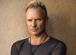 """Sting"""