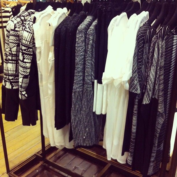 #sale #clearance #davidjones #thurley #new #shop #fashion #style #love #chic