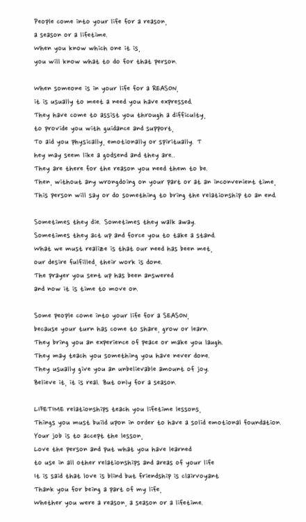 relationship seasons poem