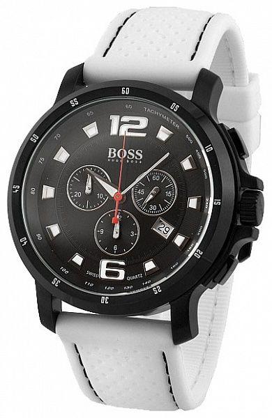Часы Hugo Boss HB 1512523