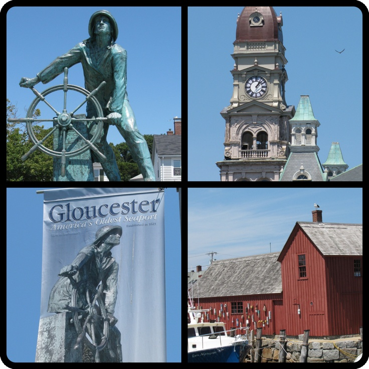 Gloucester Ma Bed And Breakfast Inns