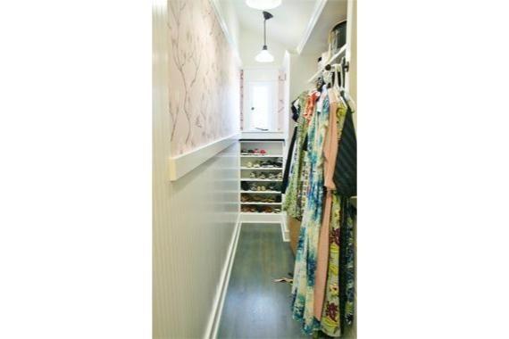 Closet Organization Tips and Tricks | Closet Organizing | HouseLogic