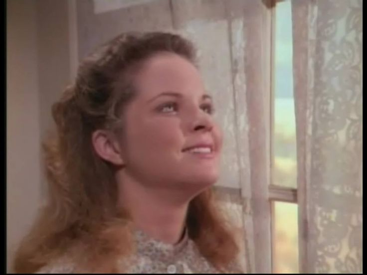 20 best 4 young pretty actress melissa sue anderson