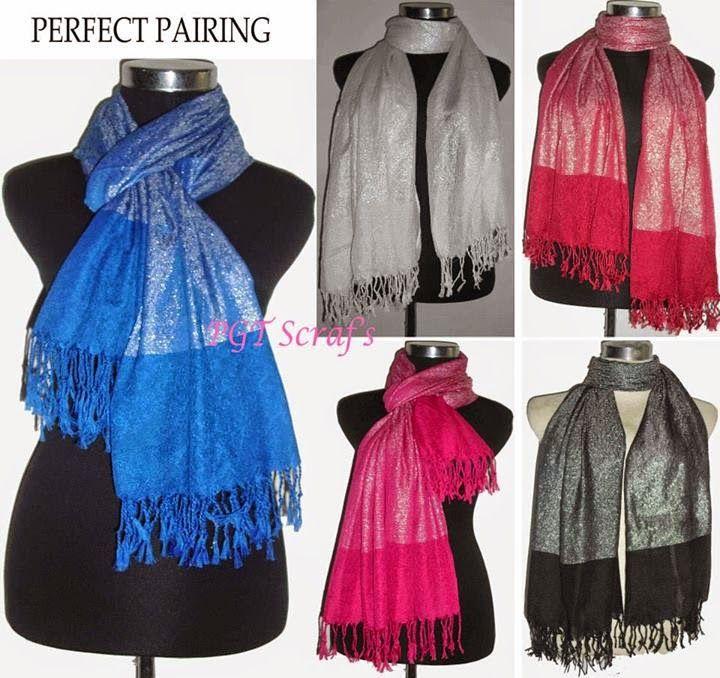 blink blink shawl.. www.grosirtudung.com