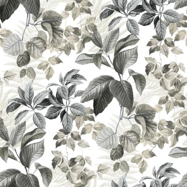 Pin By Faizan Tamne On Removable Wallpaper In 2020 Vinyl Wallpaper Wallpaper Roll Paintable Wallpaper