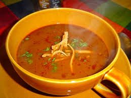 Risultati immagini per zuppe tipiche tedesche