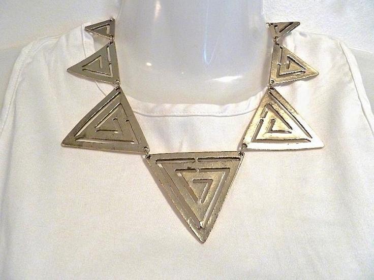 Accessories - ivycollections