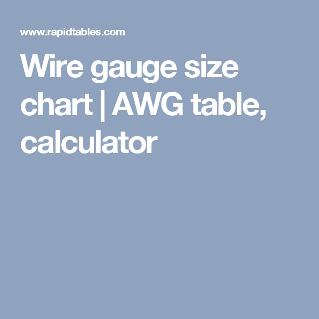 Copper wire gauge chart pdf images wiring table and diagram sample wire gauge size pdf gallery wiring table and diagram sample book wire gauge size pdf choice keyboard keysfo Images