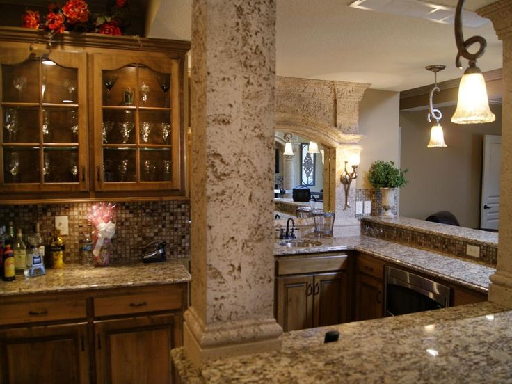 ideas for kitchens 395 best home bar amp wine cellar inspiration amp accessories 12547
