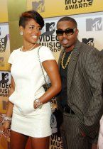 At the 2006 VMAs, Nas was enamored with Kelis' milkshake.  Sadly, sometimes love fades, but, luckily, milkshakes are forever.