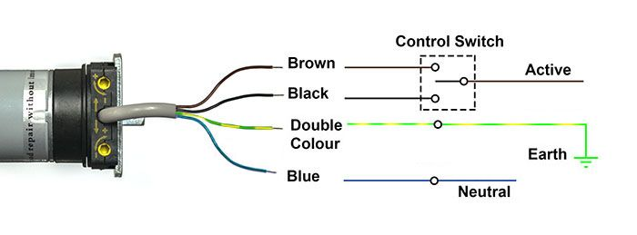 Image Result For 240 Volt Light Switch Wiring Diagram Australia Regulations