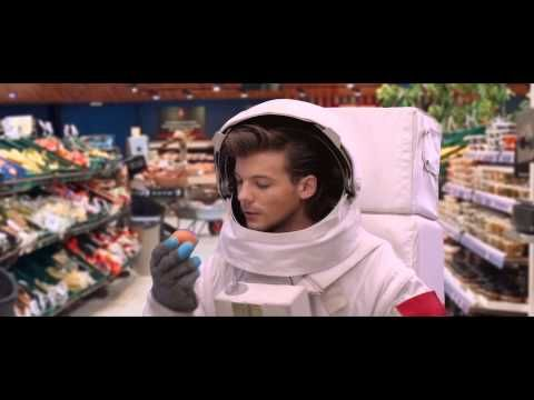One Direction - - YouTube