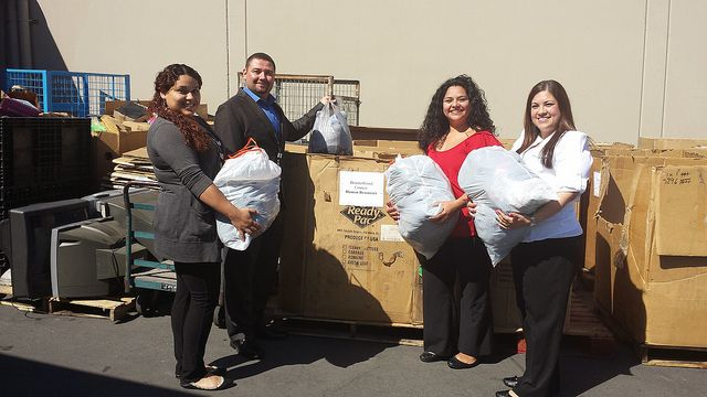 #Donate4Good to Goodwill of Orange County #create #jobs #oc