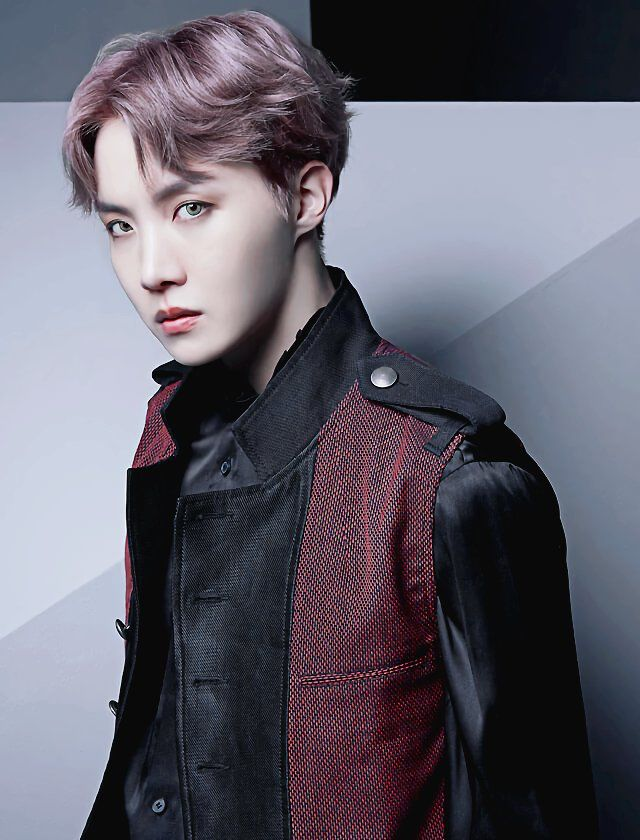 77 Best J Hope Images On Pinterest Bts Bangtan Boy