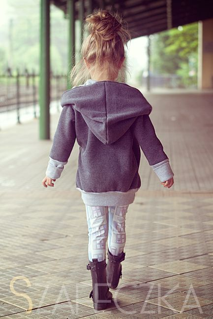 Fairy tale »szafeczka.com - blog parentingowy - children's fashion