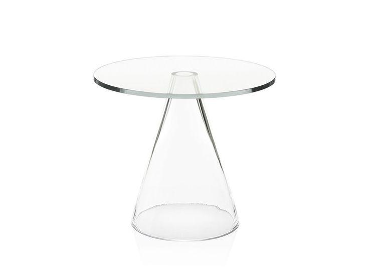 17 best ideas about table basse en verre on pinterest - Table basse 100x100 ...