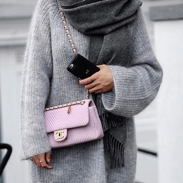 This outfit is probably just non-hijabi autumn fashion, but it would be perfect aswell for hijab! | Hijab Fashion | Nuriyah O. Martinez | @aylin_koenig
