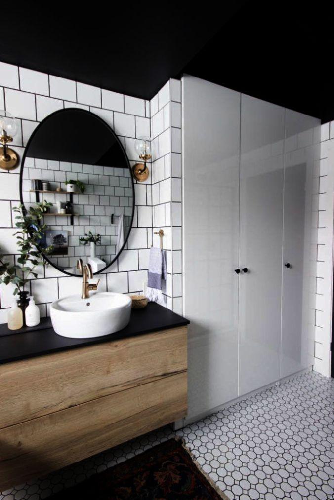 Gatco 1444sn Modern Rectangle Base Bathroom Counter Top Hand Towel