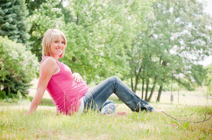 Cáncer de cuello uterino: infórmate sobre esta enfermedad femenina
