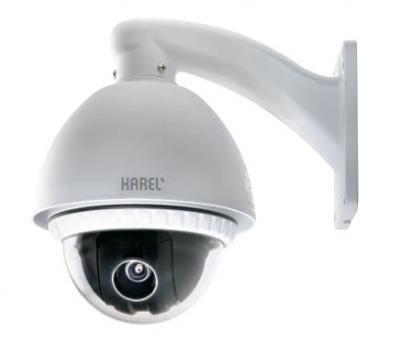 Hızlı Dome Kameralar> CKS223-A540 0312 232 4070