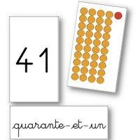 Marie de http://grainesdelivres.eklablog.com/  m'a gentiment autorisée à modifier ses cartes (script). Vous les retrouverez sur son blog.