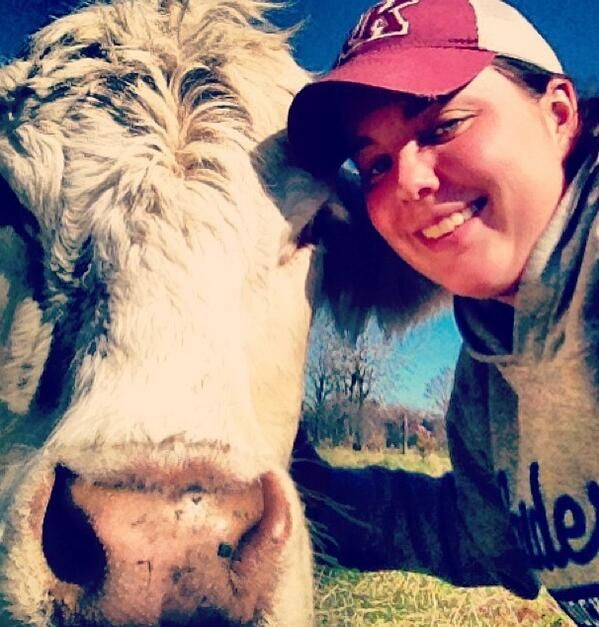 Great #Felfies - Emily Bromley @Emily Bromley