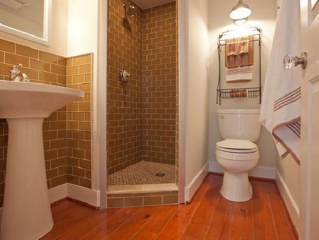 5x7 Bathroom Blueprints Home Bathroom Design Small Bathroom Ideas Photo Gallery
