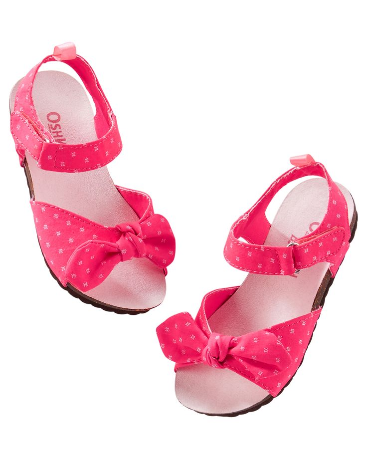 little girl shoes images - usseek.com