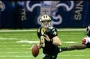 The New Orleans Saints have placed the franchise tag on Drew Brees, guaranteeing the star QB will stay on the team in 2012.