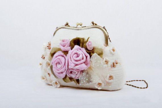 Aромат роз от EleganceCollections на Etsy, €150.00
