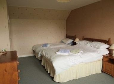 Jocks  Craggs Cottage, Kelso, Roxburghshire, Scottish Borders (Sleeps 1-5) Self Catering Holiday Cottage in Scotland