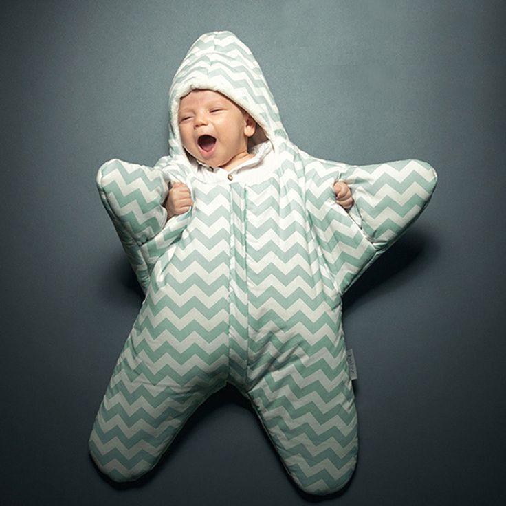Ucuz Yeni geliş ücretsiz kargo yıldız bebek uyku tulumu kış bebek uyku çuval sıcak bebek battaniye kundak, Satın Kalite sleepsacks doğrudan Çin Tedarikçilerden: yeni varış ücretsiz kargo yıldızı bebek uyku tulumu kış bebek uyku çuval sıcak bebek battaniyesi kundakMATERIL: 100% pam