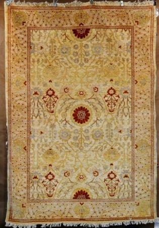 Detroit: Handmade Persian Oriental Rugs $600 - http://furnishlyst.com/listings/6240