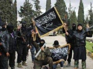 """Il terrorismo seguita a minacciare l'Occidente, con al Nusra in SiriaIntanto da Bruxelles Alfano avverte: """"Nel nostro paese l'allerta è elevata, anzi elevatissima, pur in assenza di una minaccia specifica"""". Abu Mohammad al-Julani, capo di al-Nusra, organizzazione legata ad al-Qaeda […]"""