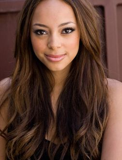 amber stevens | Amber Stevens | videos, music, lyrics, pictures and photos | Planet ...