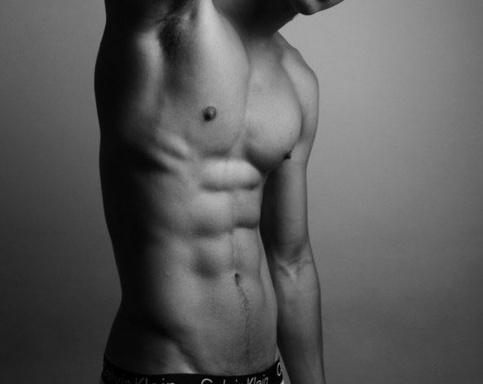 yes please: Male Body, Calvin Klein, Eye Candy, Boys Men, Sexy, Beautiful Men, Calvinklein, Beautiful People, Hot Guys