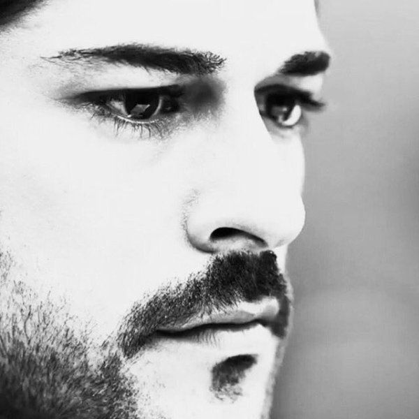 Burak Özçivit Fan (@sh_burak) | Twitter