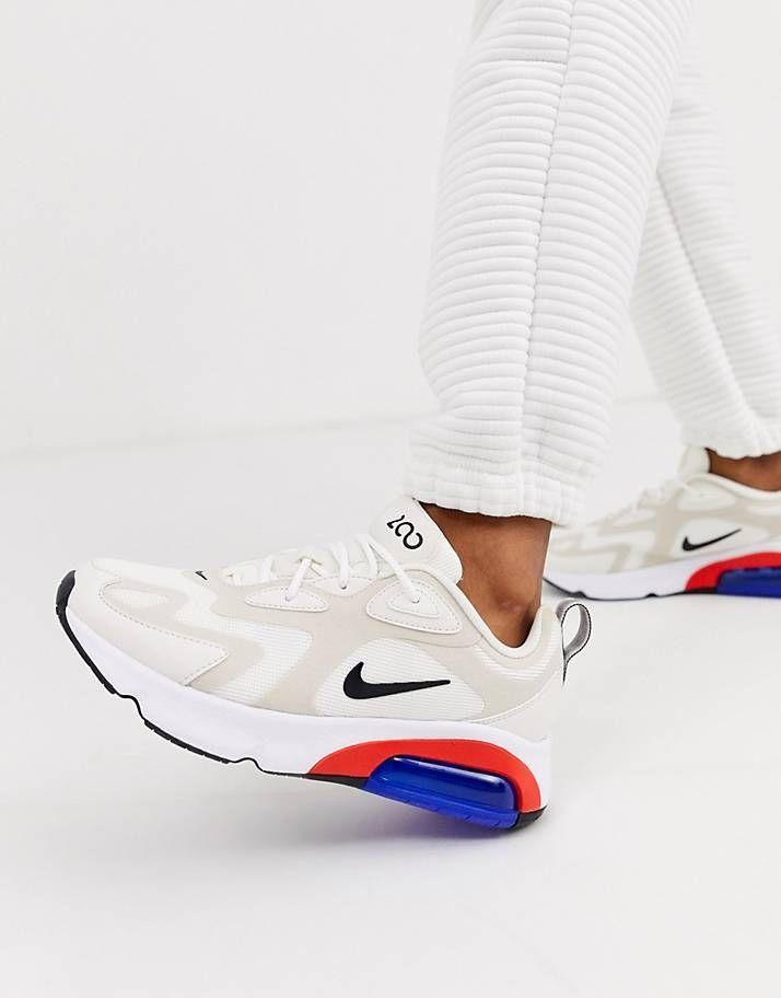 scarpe donna saldi nike