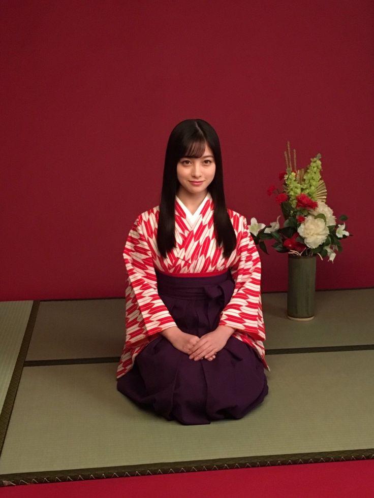 Japanese Cutie Lover : Photo